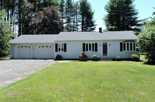 84 Manchonis Road, Wilbraham, MA 01095 (MLS #72360678) :: NRG Real Estate Services, Inc.