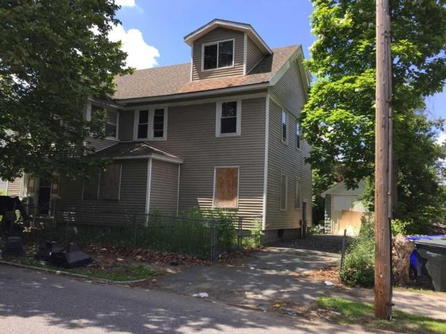 198-200 Leyfred Ter, Springfield, MA 01108 (MLS #72360849) :: NRG Real Estate Services, Inc.