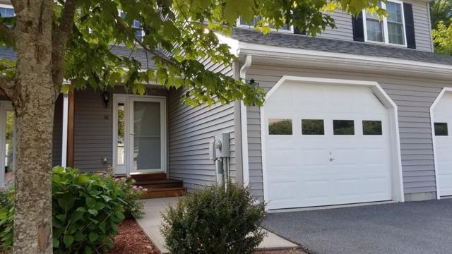 36 Acorn Ave #36, Fitchburg, MA 01420 (MLS #72360972) :: The Home Negotiators