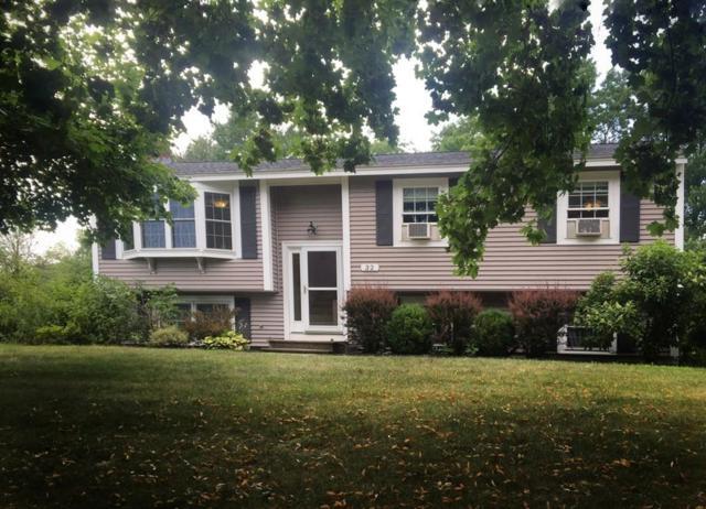 32 Lee, Lancaster, MA 01523 (MLS #72361035) :: The Home Negotiators