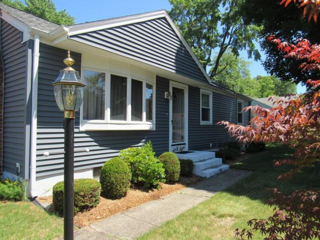 68 Cheyenne Road, Springfield, MA 01109 (MLS #72361225) :: NRG Real Estate Services, Inc.