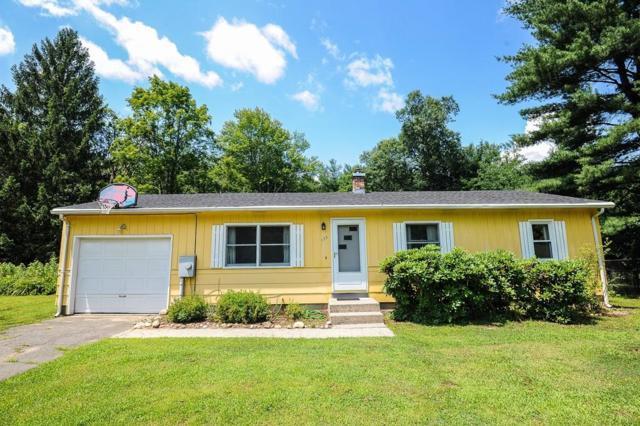 155 Farmington Road, Amherst, MA 01002 (MLS #72361492) :: NRG Real Estate Services, Inc.