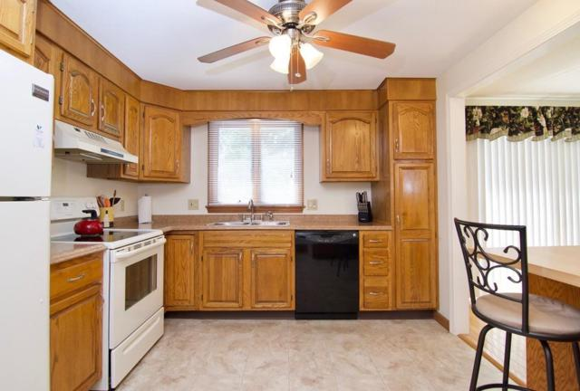 14 Mansion Woods Dr C, Agawam, MA 01001 (MLS #72361603) :: NRG Real Estate Services, Inc.