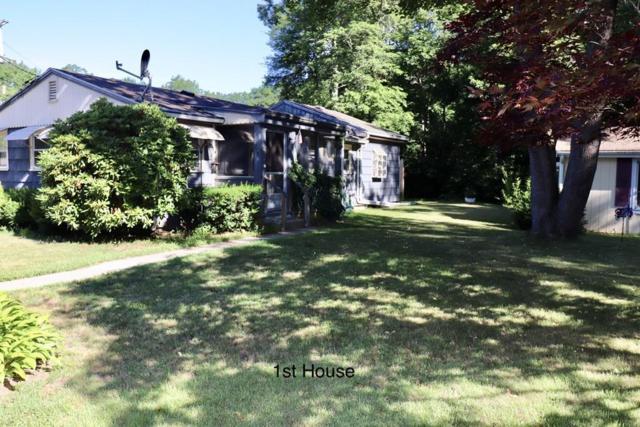 779 Auburn St, Whitman, MA 02382 (MLS #72361681) :: Keller Williams Realty Showcase Properties