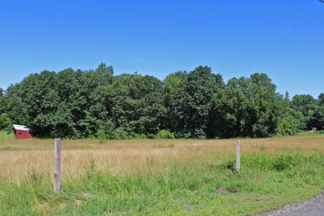 map44lot71 Federal Street, Montague, MA 01351 (MLS #72362020) :: Local Property Shop