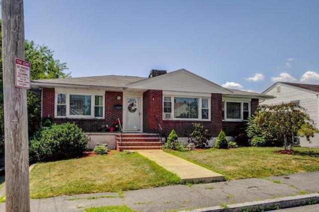 96 High St, Revere, MA 02151 (MLS #72362100) :: Exit Realty