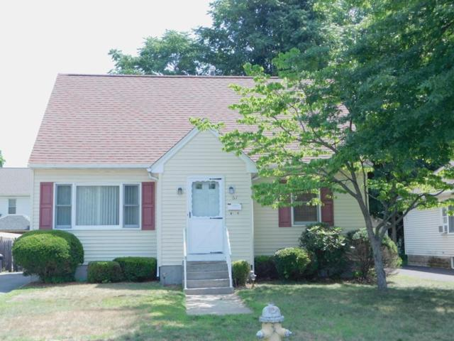 67 Waldorf St, Springfield, MA 01109 (MLS #72362111) :: NRG Real Estate Services, Inc.