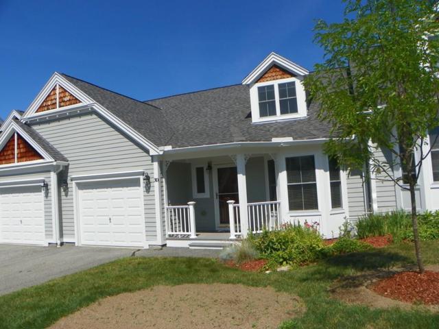 3 Autumn Dr D, Hudson, MA 01749 (MLS #72362135) :: The Home Negotiators