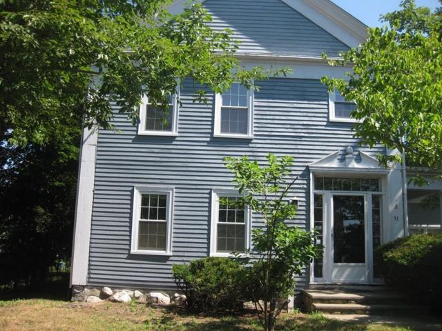 51 Randolph Street, Abington, MA 02351 (MLS #72362282) :: Keller Williams Realty Showcase Properties