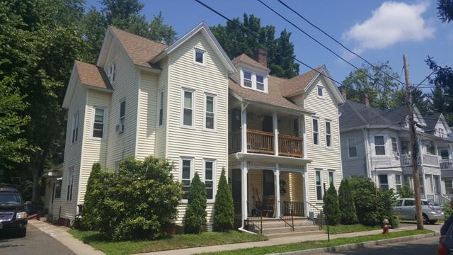 34-36 Graves Ave, Northampton, MA 01060 (MLS #72362299) :: Local Property Shop