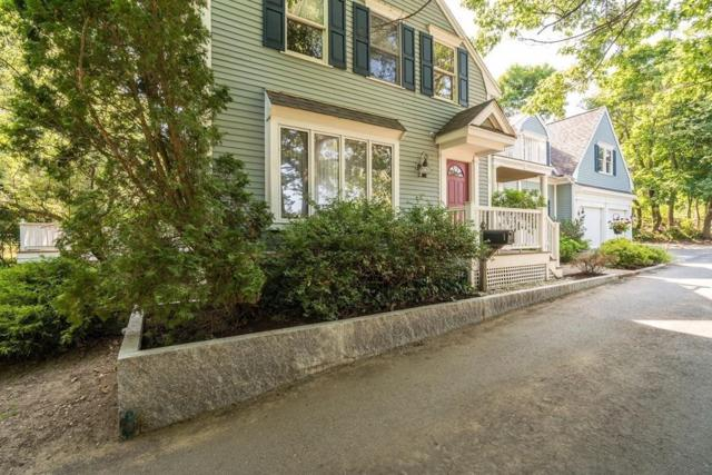 1 Jefferson Ct, Newburyport, MA 01950 (MLS #72362318) :: Exit Realty