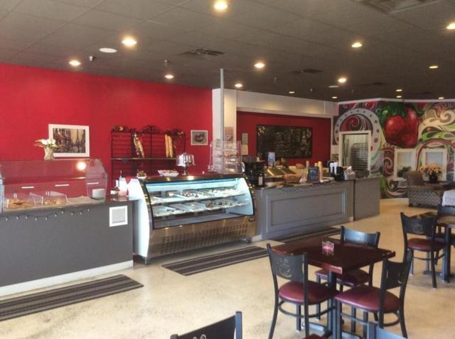 2 Michaels Mall, Winthrop, MA 02152 (MLS #72362378) :: Local Property Shop