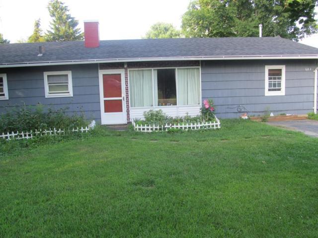 683 Crane Ave, Pittsfield, MA 01201 (MLS #72362479) :: Local Property Shop