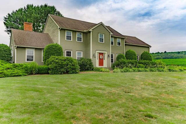 26 Whitmore Ferry Road, Deerfield, MA 01373 (MLS #72362567) :: NRG Real Estate Services, Inc.