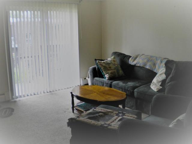 668 Robbins Ave #10, Dracut, MA 01826 (MLS #72362609) :: Local Property Shop