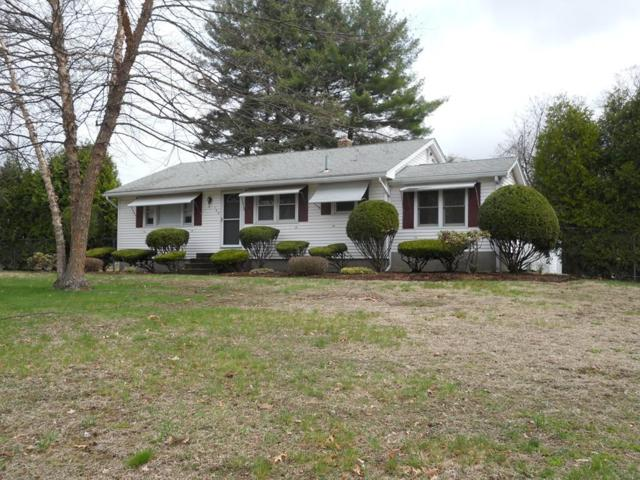 145 Lumae St, Springfield, MA 01119 (MLS #72362699) :: NRG Real Estate Services, Inc.