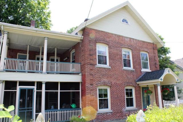 38 West Main Street, Ware, MA 01082 (MLS #72363001) :: NRG Real Estate Services, Inc.