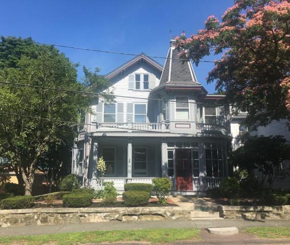 40-40A Chestnut St, Melrose, MA 02176 (MLS #72363042) :: Westcott Properties