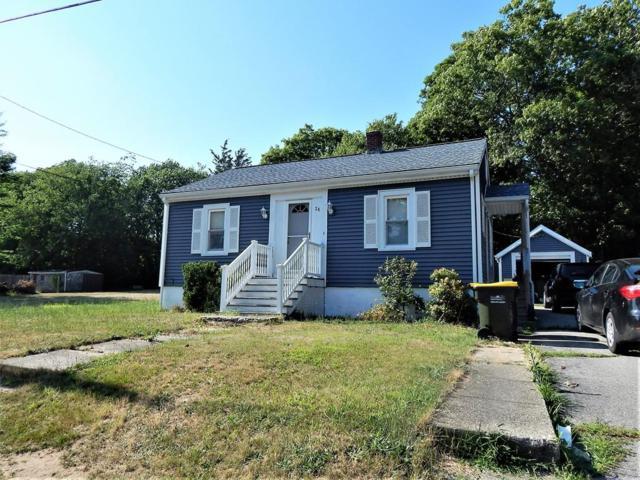24 Mt Pleasant St., Westport, MA 02790 (MLS #72363049) :: Welchman Real Estate Group | Keller Williams Luxury International Division