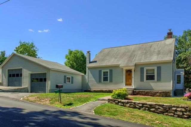 72 Youngs Rd, Lunenburg, MA 01462 (MLS #72363144) :: The Home Negotiators
