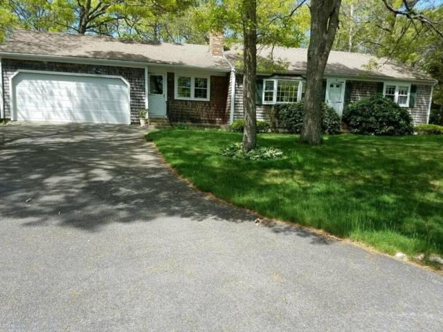 36 Masthead Lane, Yarmouth, MA 02632 (MLS #72363208) :: The Gillach Group