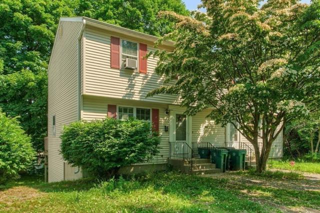 200 Plymouth St, Fitchburg, MA 01420 (MLS #72363241) :: The Home Negotiators