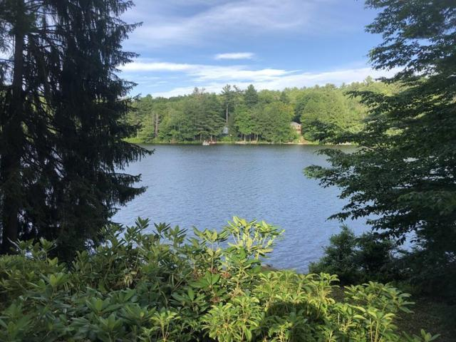 75 Lake Dr., Goshen, MA 01032 (MLS #72363520) :: The Muncey Group