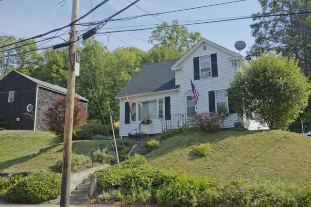 4195 High St, Palmer, MA 01069 (MLS #72363595) :: NRG Real Estate Services, Inc.