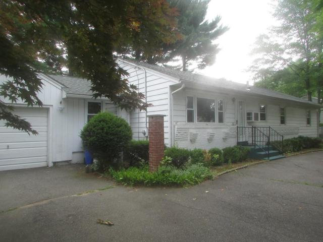 59 Ferncliff Ave, Springfield, MA 01119 (MLS #72363701) :: NRG Real Estate Services, Inc.