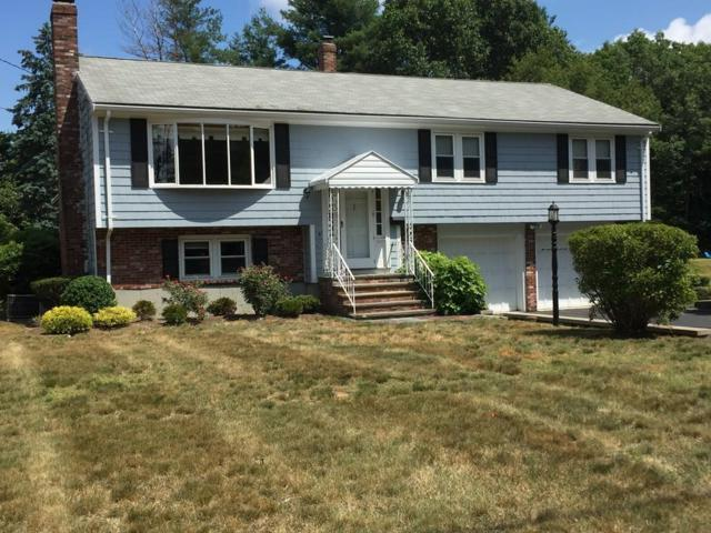 11 Pine Grove Road, Hingham, MA 02043 (MLS #72364030) :: Keller Williams Realty Showcase Properties