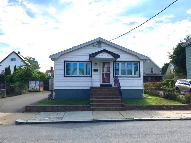 54 Maynard St, Malden, MA 02148 (MLS #72364153) :: Exit Realty