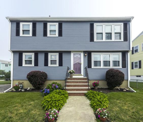 71 Broadsound Ave, Revere, MA 02151 (MLS #72364323) :: Exit Realty