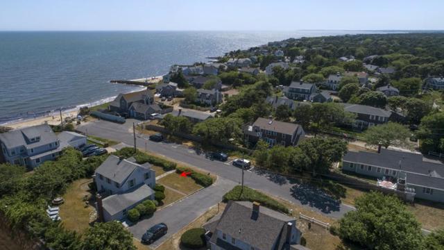 12 Raycroft, Dennis, MA 02639 (MLS #72364409) :: Cobblestone Realty LLC
