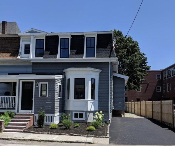 20 Kingman Rd, Somerville, MA 02143 (MLS #72364919) :: Lauren Holleran & Team