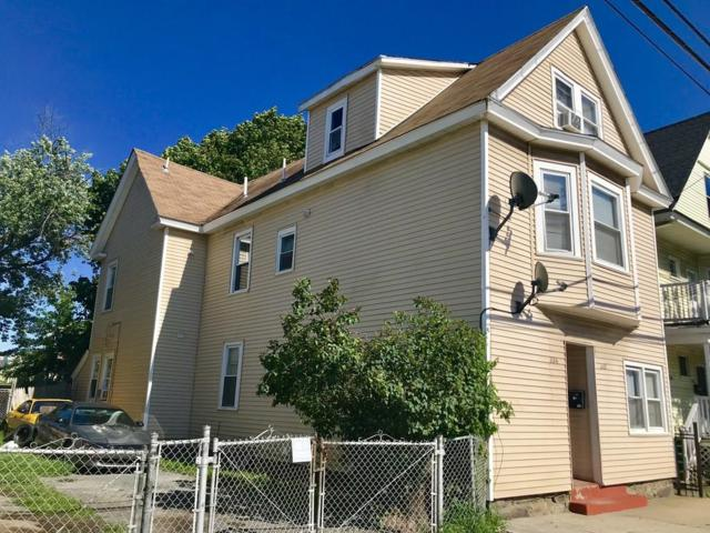 332-334 S Union St, Lawrence, MA 01843 (MLS #72365062) :: Exit Realty