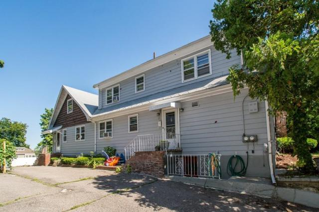 85-87 Academy Hill Road, Boston, MA 02135 (MLS #72365386) :: Hergenrother Realty Group
