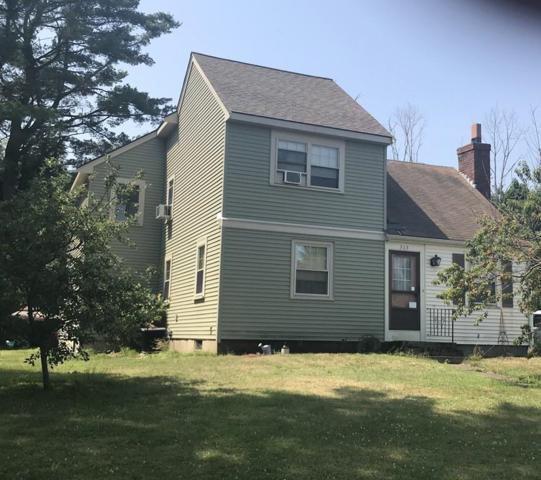 365 Grove St, Braintree, MA 02184 (MLS #72365692) :: Keller Williams Realty Showcase Properties