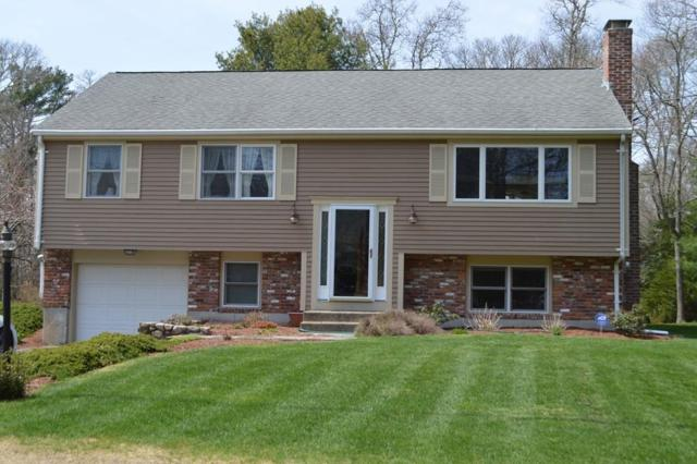 3 Carl Gardner, Bourne, MA 02532 (MLS #72365693) :: Apple Country Team of Keller Williams Realty