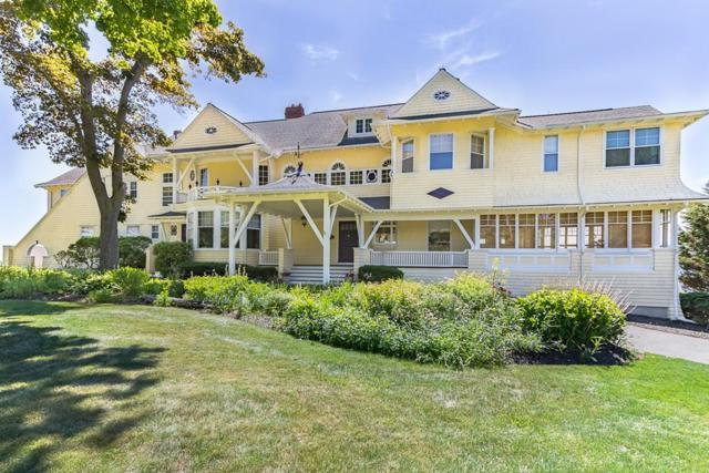 22 Northstone Road, Swampscott, MA 01907 (MLS #72365853) :: ALANTE Real Estate