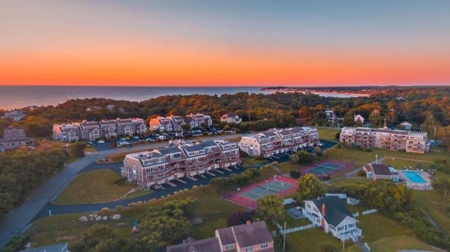 24 Highland Ter #2414, Plymouth, MA 02360 (MLS #72365877) :: ALANTE Real Estate