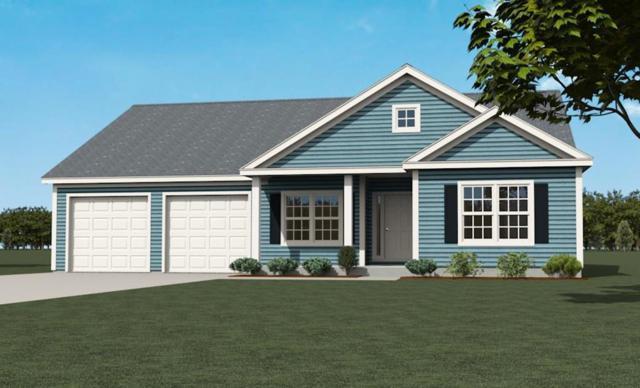 3 Maureens Way, Pepperell, MA 01463 (MLS #72366352) :: ALANTE Real Estate