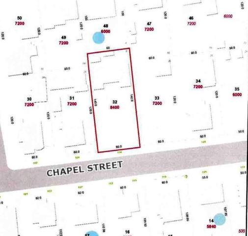 114 Chapel St, Chicopee, MA 01020 (MLS #72366706) :: NRG Real Estate Services, Inc.