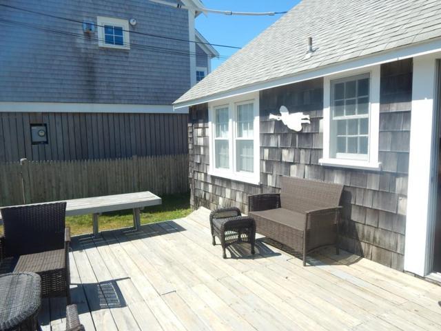 12 Ocean Park Way, Dennis, MA 02670 (MLS #72366719) :: Welchman Real Estate Group | Keller Williams Luxury International Division