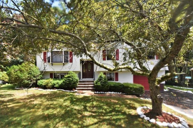 42 Chandler Road, Burlington, MA 01803 (MLS #72368278) :: EdVantage Home Group