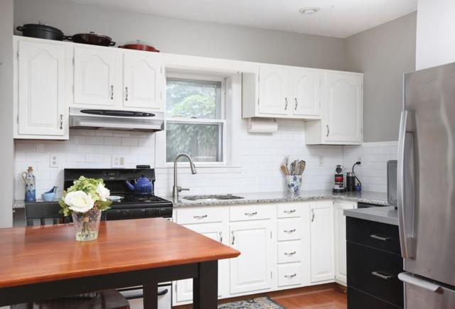 113 High St #3, Boston, MA 02129 (MLS #72368713) :: Apple Country Team of Keller Williams Realty