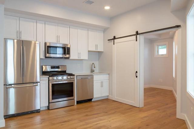 15 Swift Terrace #1, Boston, MA 02128 (MLS #72369047) :: Lauren Holleran & Team
