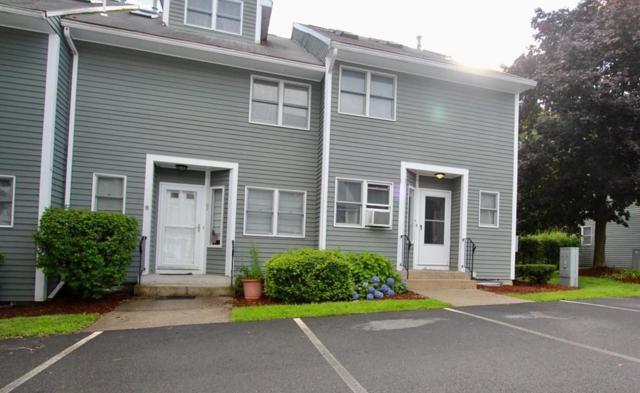 26 Farmland Rd E, Lowell, MA 01850 (MLS #72369327) :: Vanguard Realty