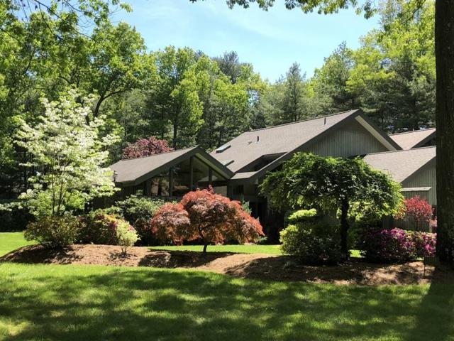 144 Pineridge Dr, Westfield, MA 01085 (MLS #72369961) :: Compass Massachusetts LLC