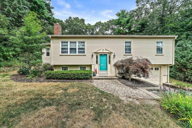 117 Whitford Cir, Marshfield, MA 02050 (MLS #72371532) :: Compass Massachusetts LLC