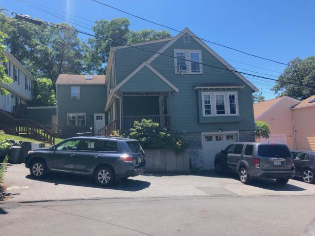 115 Williams St, Malden, MA 02148 (MLS #72372156) :: Lauren Holleran & Team